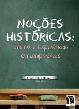 Noções históricas