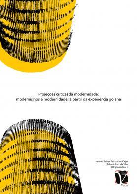 Projeções Críticas da Modernidade