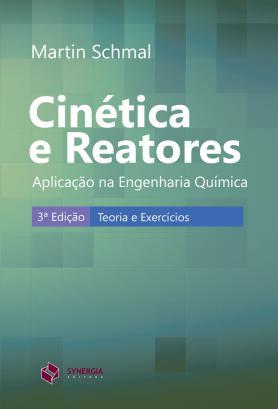 Cinética e Reatores