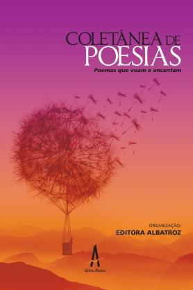 Coletânea de Poesias