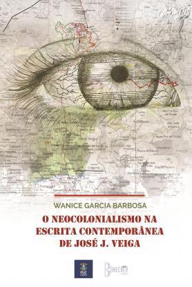 O neocolionalismo na escrita contemporânea de José J. Veiga