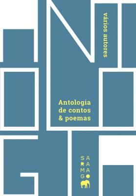 Antologia de Contos & Poemas