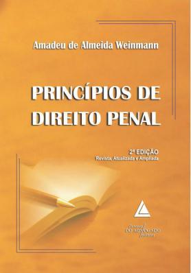 Princípios de direito penal