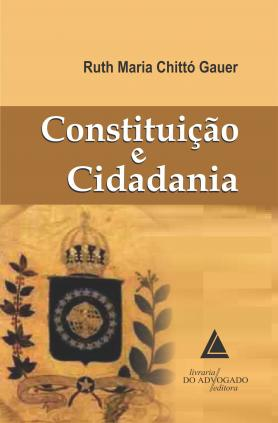Constituição e Cidadania