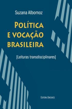 Política e vocação brasileira