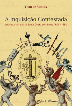 A Inquisição Contestada