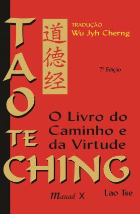 Tao te Ching de bolso