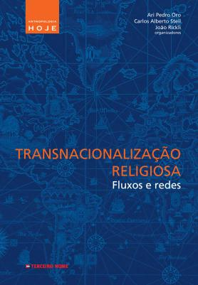 Transnacionalização religiosa