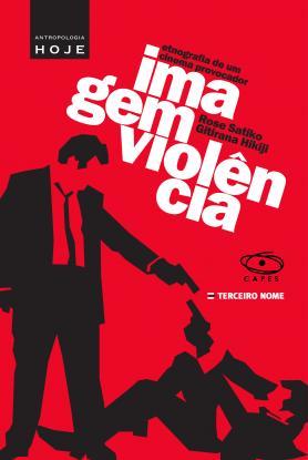 Imagem-violência