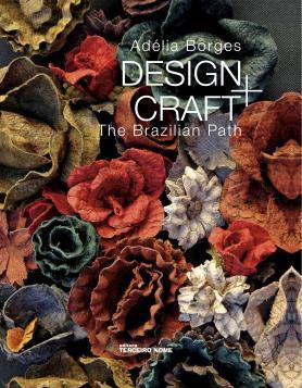 Design + Craft