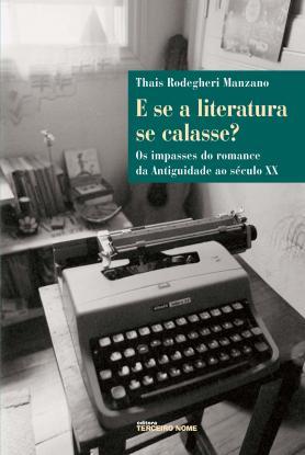 E se a literatura se calasse?
