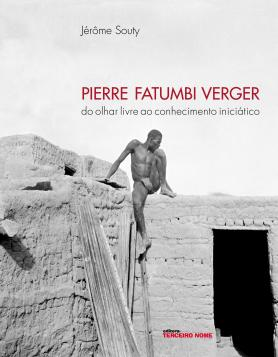 Pierre Fatumbi Verger