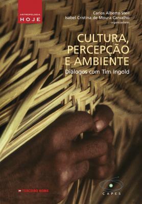 Cultura, percepção e ambiente