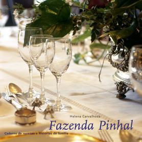 Fazenda Pinhal