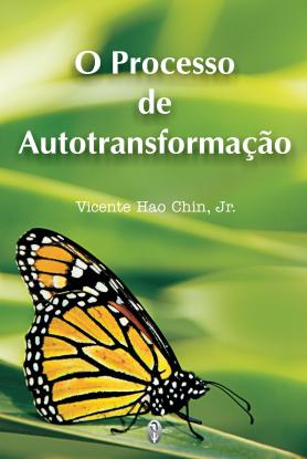 O processo de autotransformação