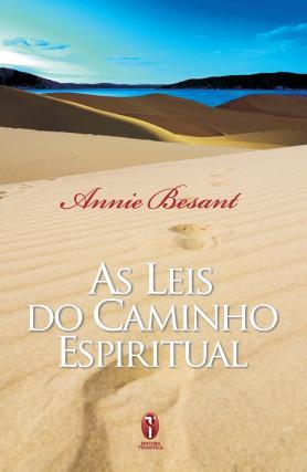 As Leis do Caminho Espiritual