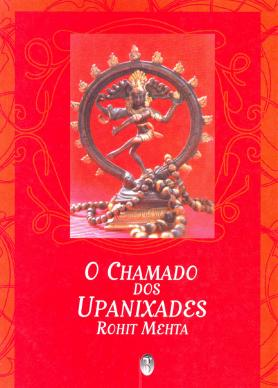 O Chamado dos Upanixades