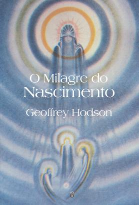 O Milagre do Nascimento