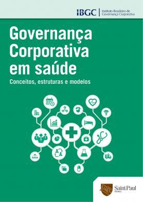 Governança Corporativa em Saúde
