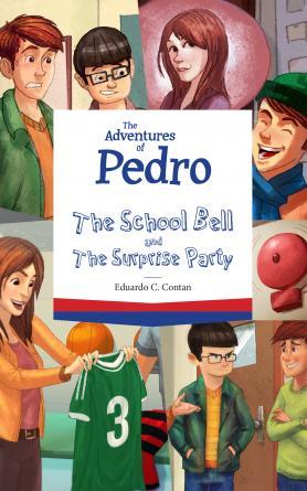 The adventures of Pedro