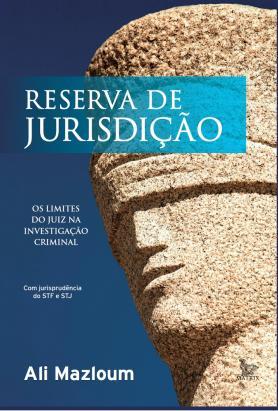 Reserva de jurisdição
