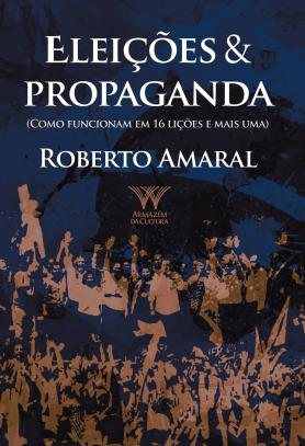 Eleições & Propaganda