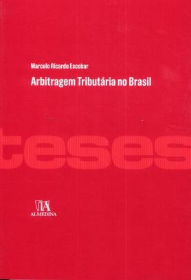 Arbitragem Tributária no Brasil