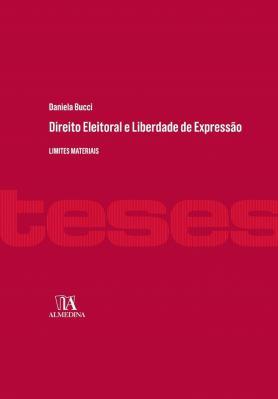 Direito Eleitoral e Liberdade de Expressão: Limites materiais