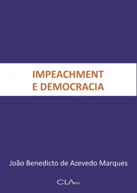Impeachment e Democracia