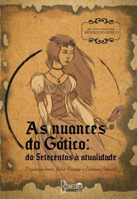 As nuances do Gótico