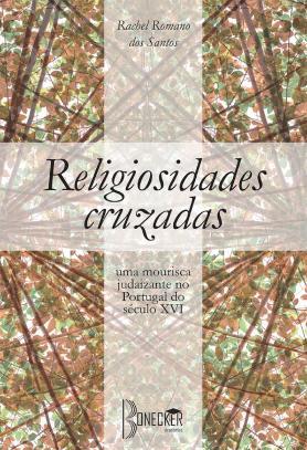 Religiosidades cruzadas