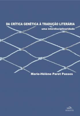 Da crítica genética à tradução literária