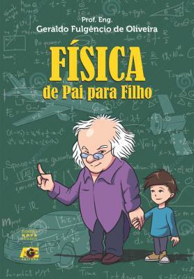 Física de pai para filho