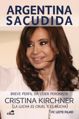 Argentina sacudida