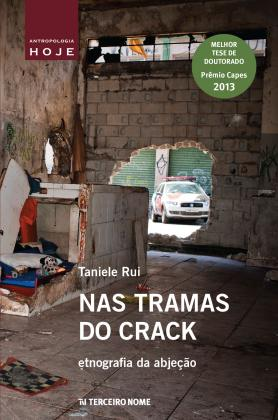 Nas tramas do crack