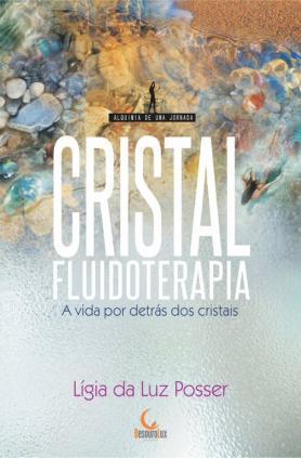 Cristalfluidoterapia