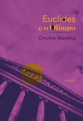 Euclides e o Olimpo
