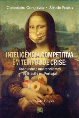 Inteligência competitiva em tempos de crise