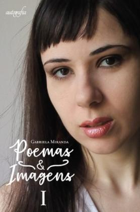 Poemas e Imagens I