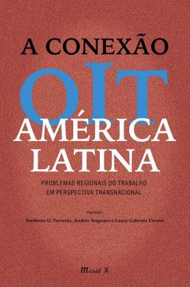 A Conexão OIT América Latina