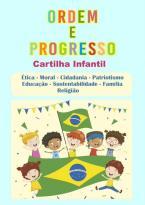 Cartilha Infantil