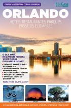 Guia de Viagem para Consulta Rápida - Ed. 1