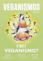 Veganismos Ed. 01