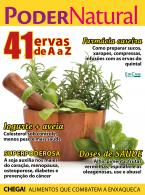 Poder Natural - Ed. 8