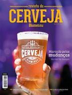 Revista da Cerveja Ed. 04 - Especial Blumenau