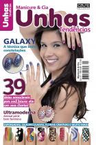 Manicure e Cia - Ed. 21