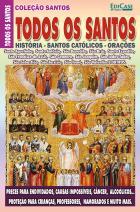 Coleção Santos - Ed. 13