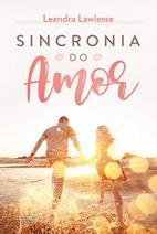 Sincronia do amor