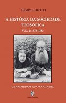A História da Sociedade Teosófica