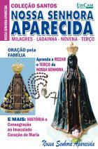 Coleção Santos - Ed. 2